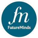 FutureMinds-Educational Consulting